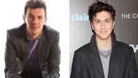 Josh Boone dirigirá la adaptación de 'Apocalipsis' y Nat Wolff la protagonizará