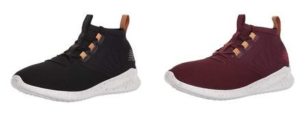 Estas zapatillas New Balance Cypher Run pueden ser nuestras desde 20,47 euros gracias a Amazon