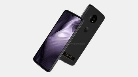 La línea Moto Z podría dejar la gama alta: Motorola se quedaría sin smartphone insignia en México, otra vez