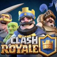 """Clash Royale: la """"no secuela"""" de Clash of Clans con un aire a Hearthstone"""
