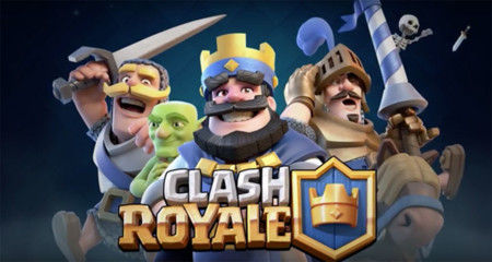 "Clash Royale: la ""no secuela"" de Clash of Clans con un aire a Hearthstone"