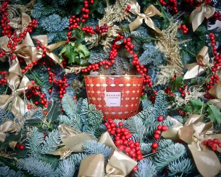 Christmas in Brussels es la apuesta de Baobab para las fiestas navideñas