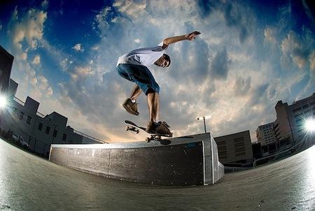 fotos-deportes-velocidad-10.jpg
