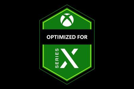 'Xbox Series X Optimized', esto significa la nueva certificación que promete juegos 4K hasta 120 fps y ray tracing