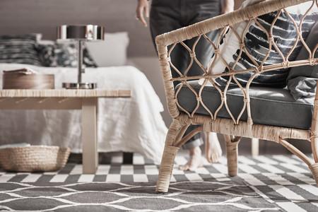 La importancia del dormitorio como espacio privado en tiempos de confinamiento, cómo hacer que sea especial