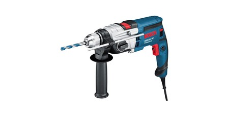 Bosch Professional Gsb 19 2 Re
