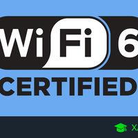 Qué es Wi-Fi 6 y qué ventajas tiene con respecto a la versión anterior
