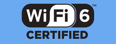 What is Wi-Fi 6 and what advantages does it have over the previous version
