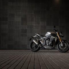 Foto 46 de 71 de la galería triumph-speed-triple-1200-rs-2021 en Motorpasion Moto