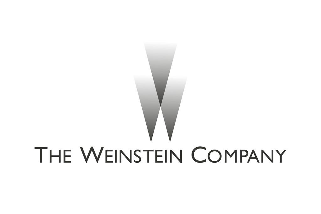 Dundas Communications The Weinstein Company Fi