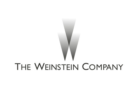 Dundas Communications The Weinstein Company Fi