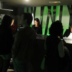 Foto 27 de 40 de la galería premios-xataka-2011 en Xataka