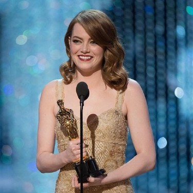 Viajes, productos con cannabis y retiros en un spa de lujo: el paquete de regalos que se llevan los nominados a los Oscars 2019