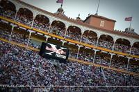 Reflexiones sobre el Red Bull X-Fighters Madrid 2014