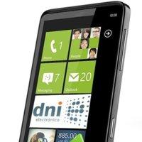 Telefónica quiere llevar el eDNI a la SIM de tu teléfono