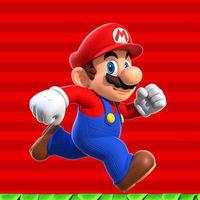 El negocio está en iOS, más del 75% de los ingresos de Super Mario Run vienen de la plataforma de Apple