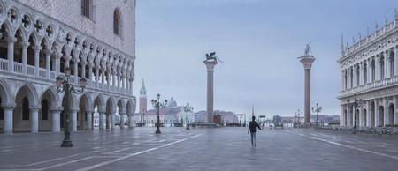 Venezia Embarcadero 1