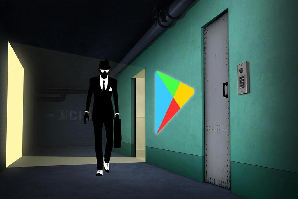 117 ofertas de Google Play: aplicaciones y juegos gratis y con grandes descuentos por poco tiempo