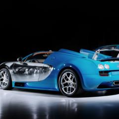 Foto 6 de 24 de la galería bugatti-veyron-meo-constantini en Motorpasión