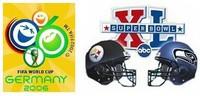 Los eventos deportivos gustan a los anunciantes