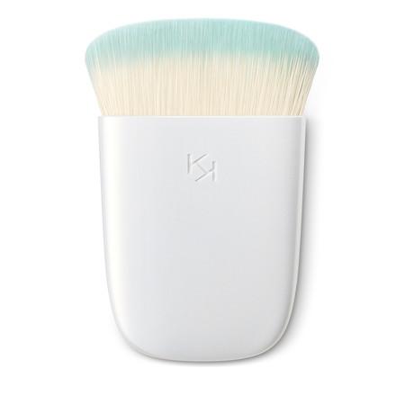 3In1 Kabuki Brush