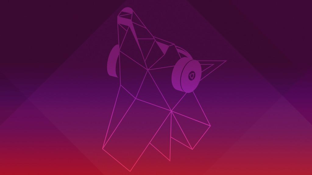 Ubuntu 19.04 Disco Dingo está a la vuelta de la esquina y este es su fondo de pantalla oficial #source%3Dgooglier%2Ecom#https%3A%2F%2Fgooglier%2Ecom%2Fpage%2F%2F10000
