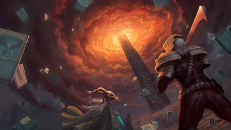 Slay the Spire se apuntará a los juegos de mesa y buscará financiación en Kickstarter con una campaña que comenzará en primavera