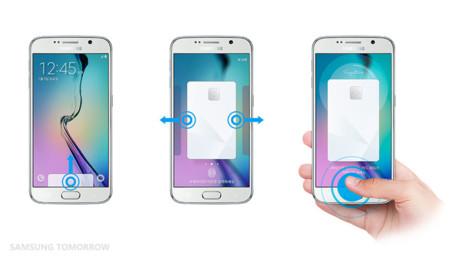 Samsungpay Trial Main 3