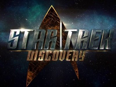 'Star Trek Discovery' se queda sin Bryan Fuller, que tiene otras dos series en cartera