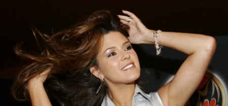 """Trump le llamó """"Miss Cerdita"""": la historia de la miss universo latina que dio la vuelta al debate presidencial"""