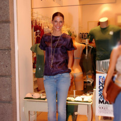 Foto 6 de 14 de la galería fashions-night-out-impresiones-y-fotografias en Trendencias