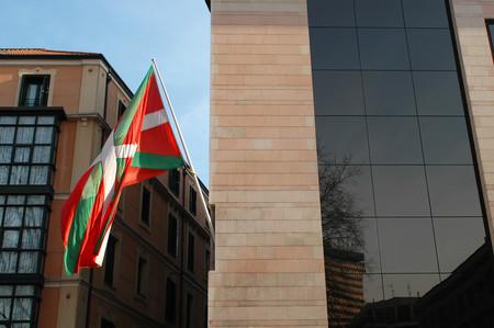 Cómo funciona la renta mínima del País Vasco y qué efecto ha tenido sobre el desempleo