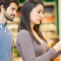 Escáner nutrimental, una aplicación mexicana que nos dirá detalladamente cuántas calorías tiene cada alimento