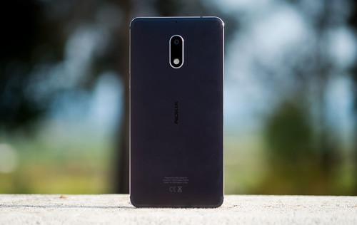 Nokia 6, análisis: Android puro galopa con los 3 GB de RAM, pero no iría mal algún caballo más para diferenciarse