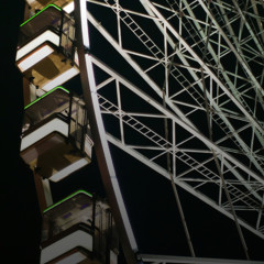 Foto 17 de 25 de la galería nokia-lumia-icon-2 en Xataka