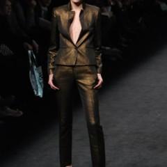 Foto 1 de 99 de la galería 080-barcelona-fashion-2011-primera-jornada-con-las-propuestas-para-el-otono-invierno-20112012 en Trendencias