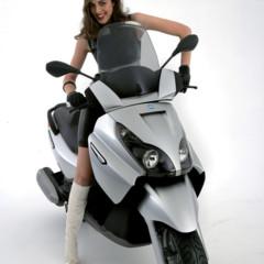 Foto 14 de 60 de la galería piaggio-x7 en Motorpasion Moto