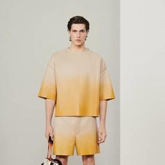 Foto 9 de 10 de la galería bally-primavera-verano-2020 en Trendencias Hombre
