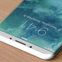 El 50% de los móviles será OLED en 2020 según Trendforce y Apple tendrá mucho que ver