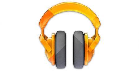 Google Play Music se actualiza, nuevo widget y algunos cambios visuales