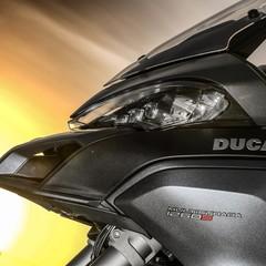 Foto 23 de 62 de la galería ducati-multistrada-1260-2018 en Motorpasion Moto