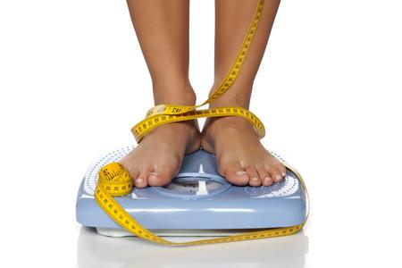 Las células inmunes del cerebro nos hacen ganar peso para compensar épocas de escasez