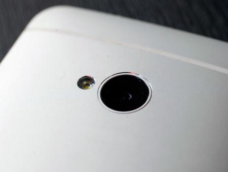 La llegada del HTC One a las tiendas se retrasa