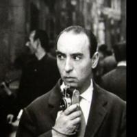 Ha muerto Joan Colom, uno de los renovadores de la fotografía de la posguerra