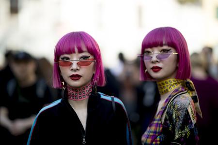 Halloween Maquillaje Milano Str A Rf19 2085
