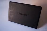 Los Ultrabooks bajarán aún más de precio con 'Haswell': desde 599 dólares