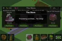 Nuestras súplicas han sido escuchadas: se acabó eso de llamar gratuitos a los juegos con compras in-app