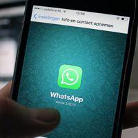 La última beta de WhatsApp permite invitar a gente a grupos mediante enlaces