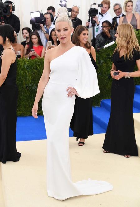 Kate Hudson Met