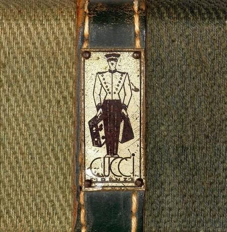 Nueva página web del Gucci Museo, todo, todo y todo lo que siempre quisiste saber de la casa italiana